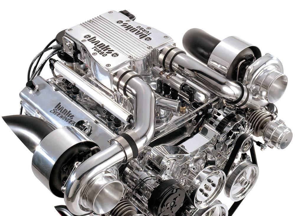 Двигатели камаз-740  масло, характеристики, неисправности