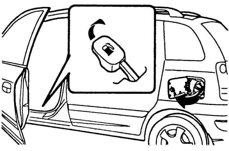На что обратить внимание при покупке хендай матрикс   поломки авто