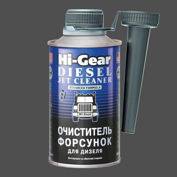Как промыть топливный фильтр. как почистить топливный фильтр? чистка топливного фильтра в домашних условиях