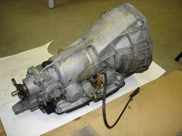 Отличительные особенности автомобиля мерседес w124. mercedes-benz w124 с пробегом: какой мотор выбрать, и доживают ли акпп до наших дней сильные стороны мерседеса в кузове w124