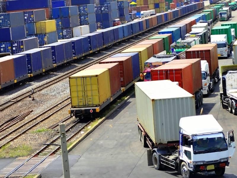 Рейтинг лучших грузовиков разной тоннажности для работы 2020 года