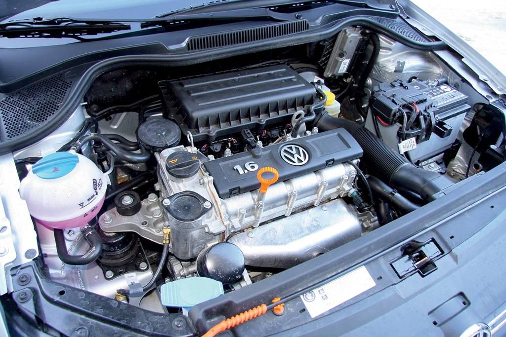 Volkswagen polo рестайлинг 2015, седан, 5 поколение, mk5 (05.2015 — 07.2020) — технические характеристики и комплектации