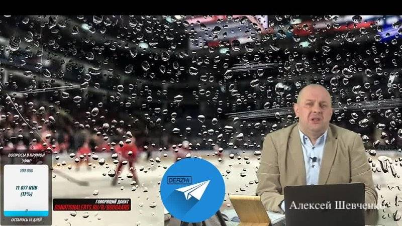 Однажды в россии. тест-драйв tagaz aquila :: autonews