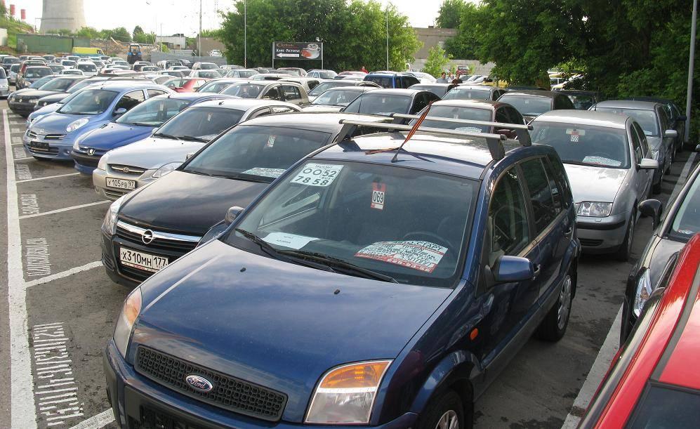 С какими поломками нельзя покупать автомобиль