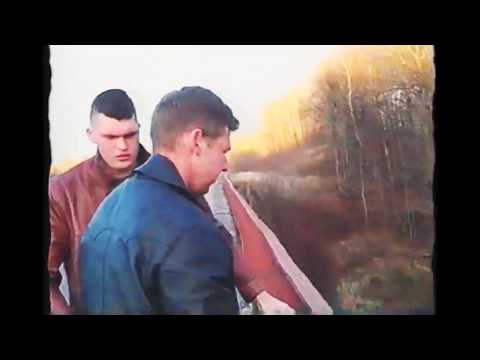 «белая стрела»: что известно о «тайной спецслужбе», которая воевала с бандитами в 90-е | русская семерка