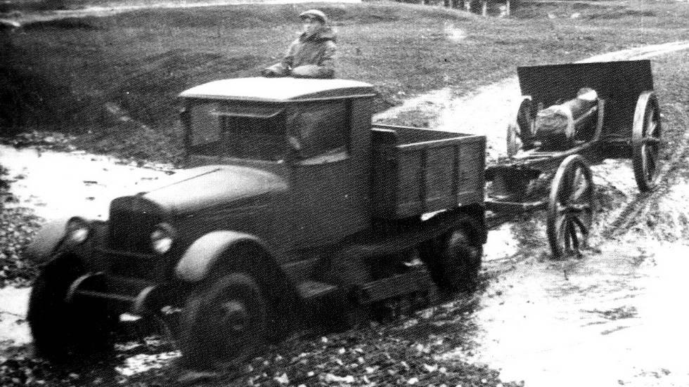 Советские автобусы амо, зис, зил. cкопированные, но советские: редчайшие военные автомобили амо fiat для российской империи