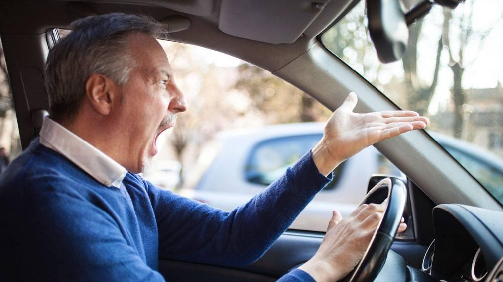 Эксперты узнали, какие автомобили требуют постоянного ухода
