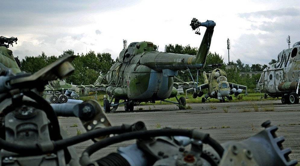 8 исторических заброшенных объектов петербурга