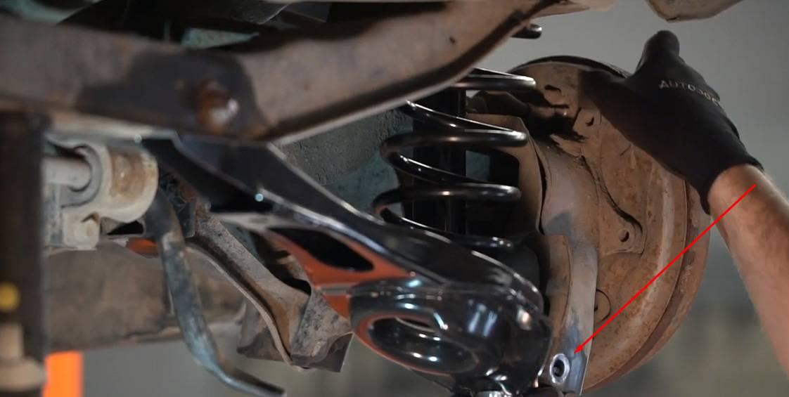 Ford focus 2: обслуживание и ремонт
