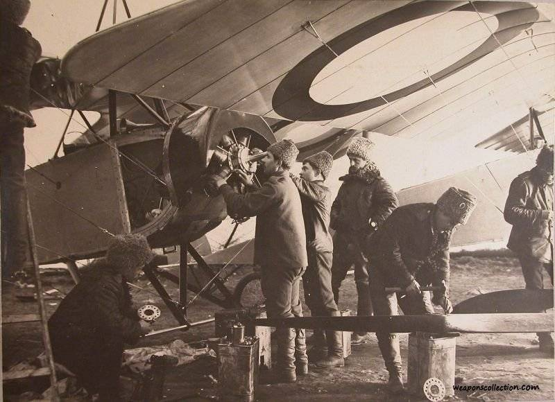 Самолет saab – самолет saab 2000. фото, схема салона, отзывы, характеристики