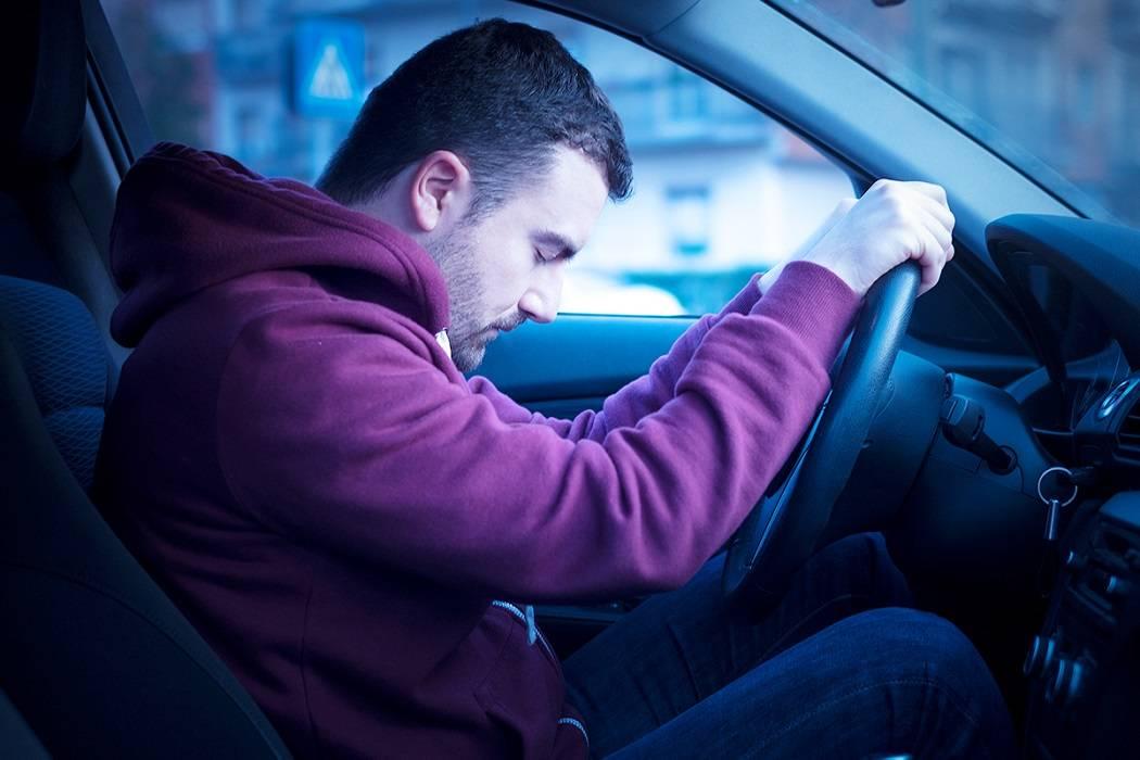 Что такое «пустой руль» и «пустой ноль», и почему это плохо — avtovod.com.ua