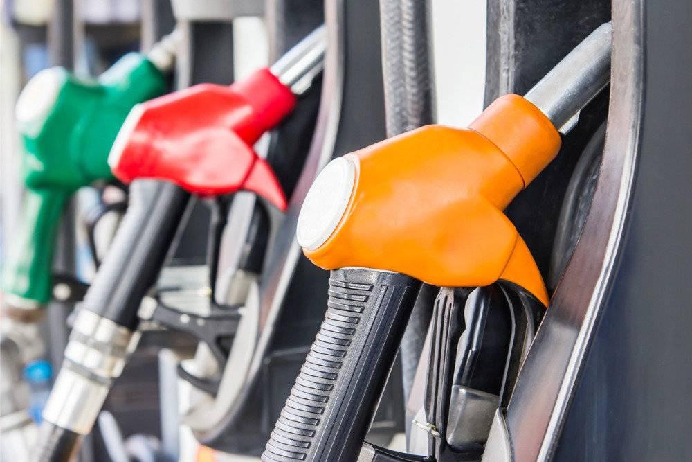 Какое топливо выгоднее использовать: советы по выбору