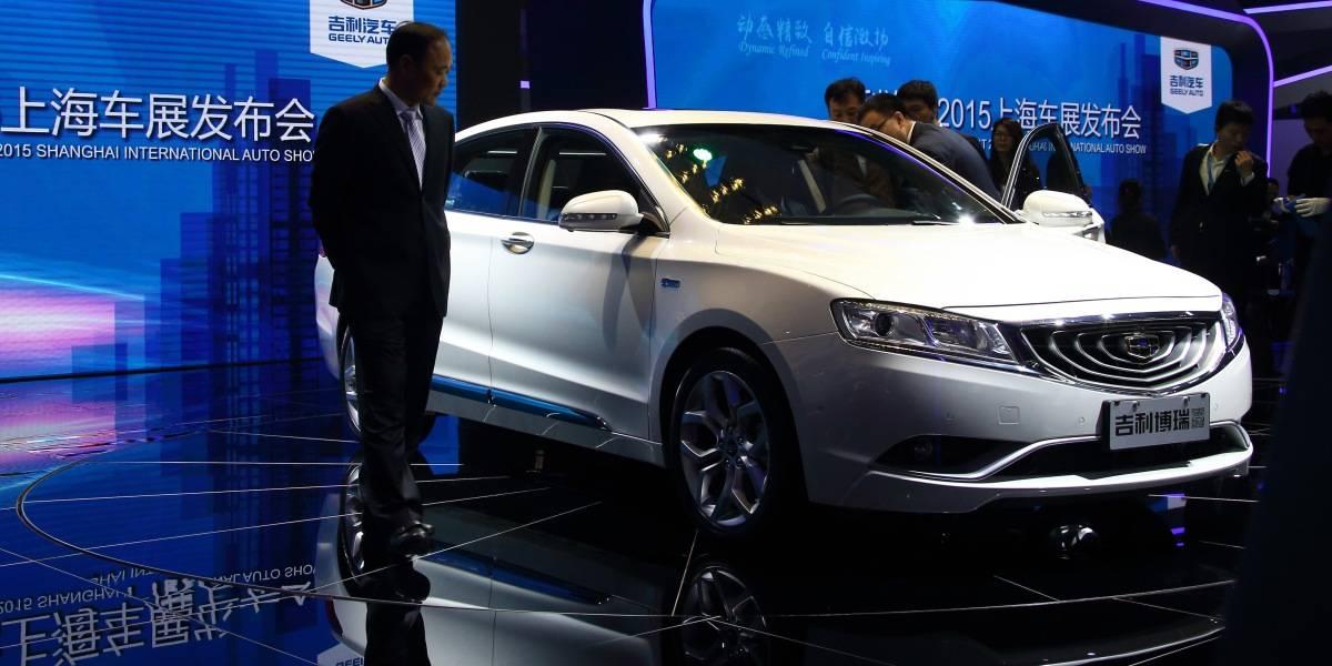 Два года вместо пяти лет: изучаем реальную гарантию на китайские автомобили - журнал движок.
