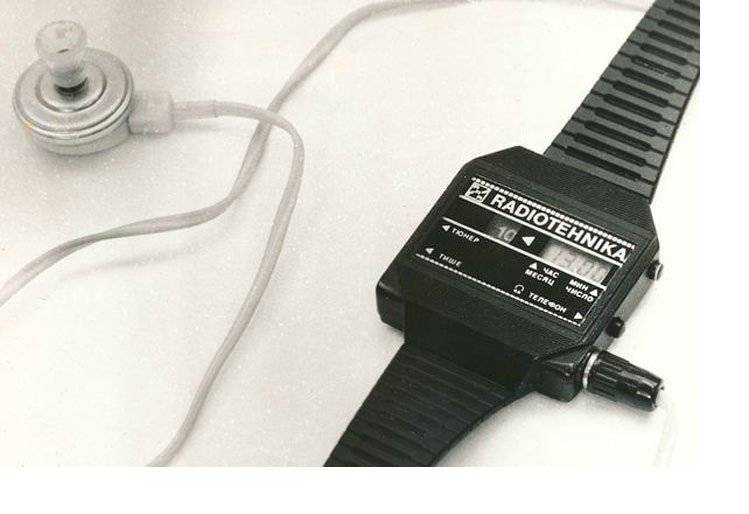 """Топ 10 технологий 90-х годов прошлого века, которые мы """"похоронили"""" :: инфониак"""
