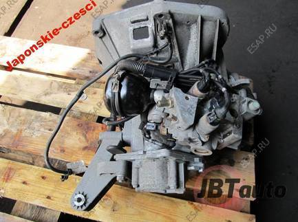Двигатели альфа ромео 156: поколения, распространенные модели, какой двигатель лучше