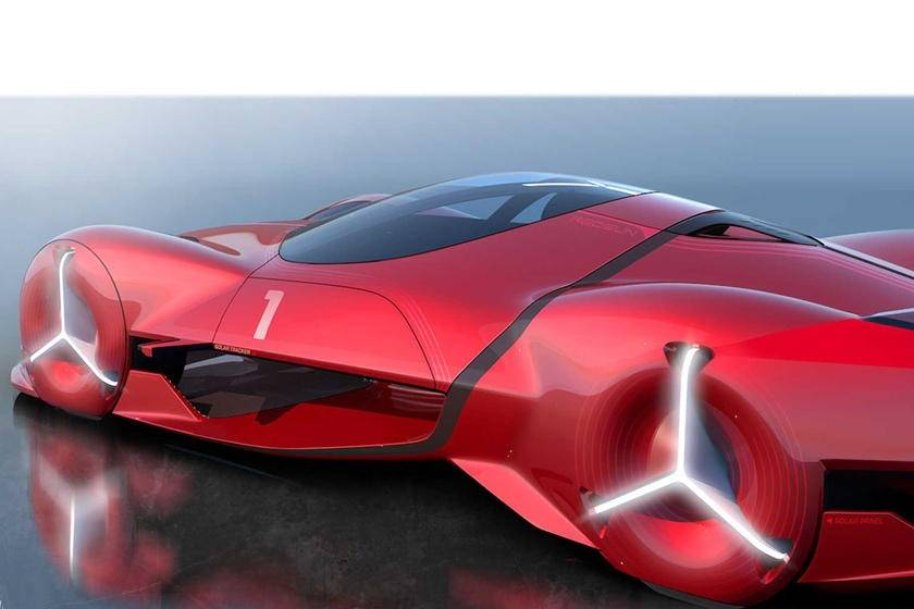Машина из пластика марка. крылатый наступает: почему кузова машин будущего будут алюминиевыми и чем это чревато. ё-мобиль. российский пластиковый автомобиль
