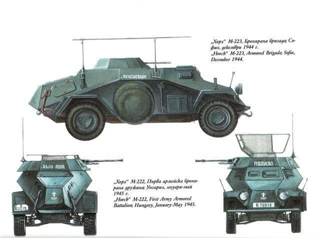 Минные тральщики на базе танков великой отечественной. фото