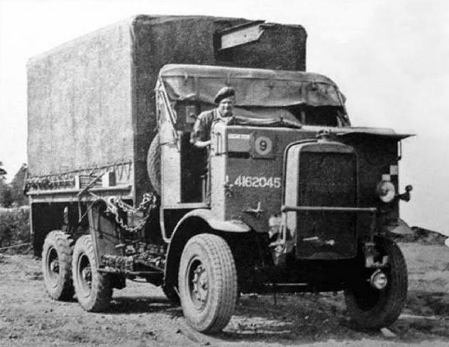 Бронеавтомобиль lanchester — викивоины