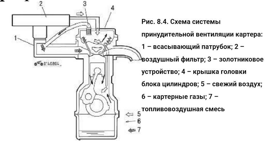 Чистка клапана egr своими руками: пошаговая инструкция, выбор средств