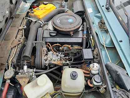 Лада соляра: история автомобилей ваз с дизельным двигателем