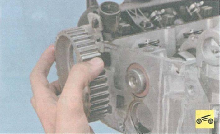Как поменять термостат в рено логан самостоятельно