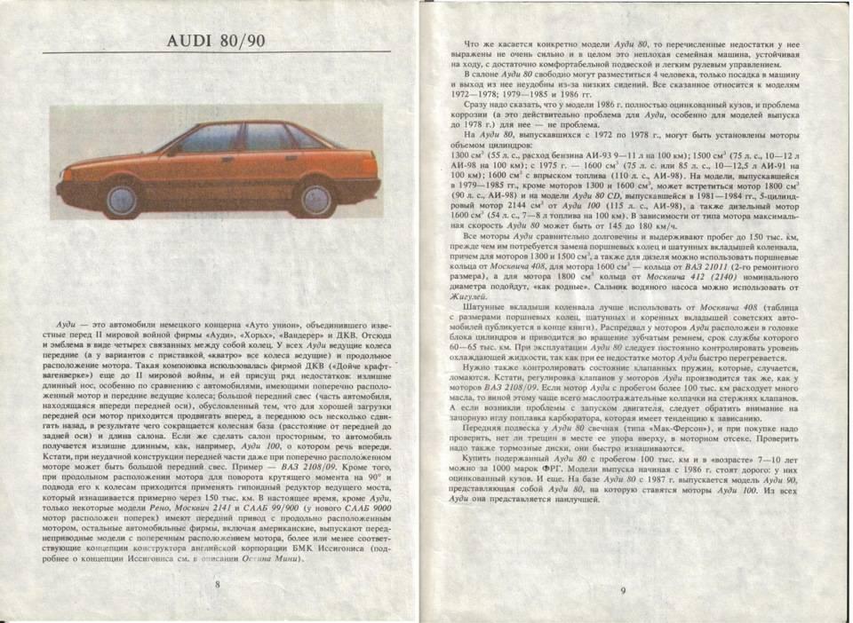 Уникальный «москвич-412». ожившая легенда ралли «лондон-мехико»