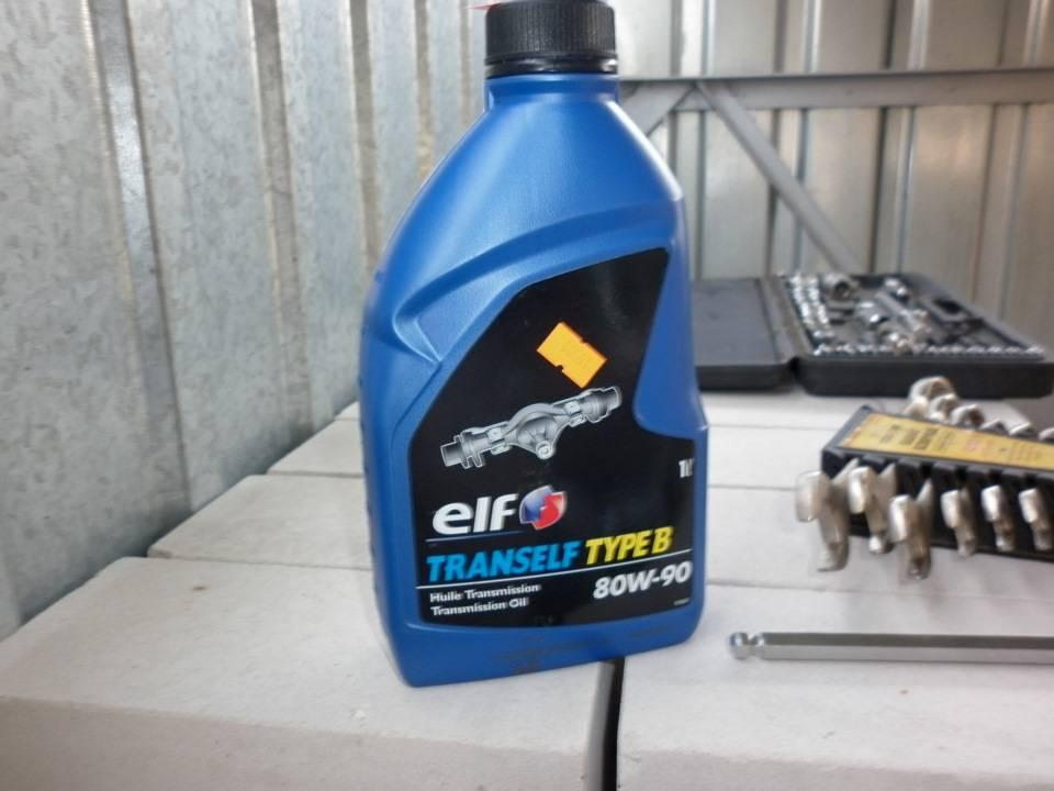 Какое масло заливать в двигатель renault k4m - сайт об автомобильных маслах
