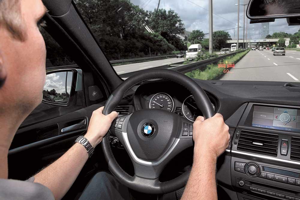 Тяжело крутится руль — в чём причина?