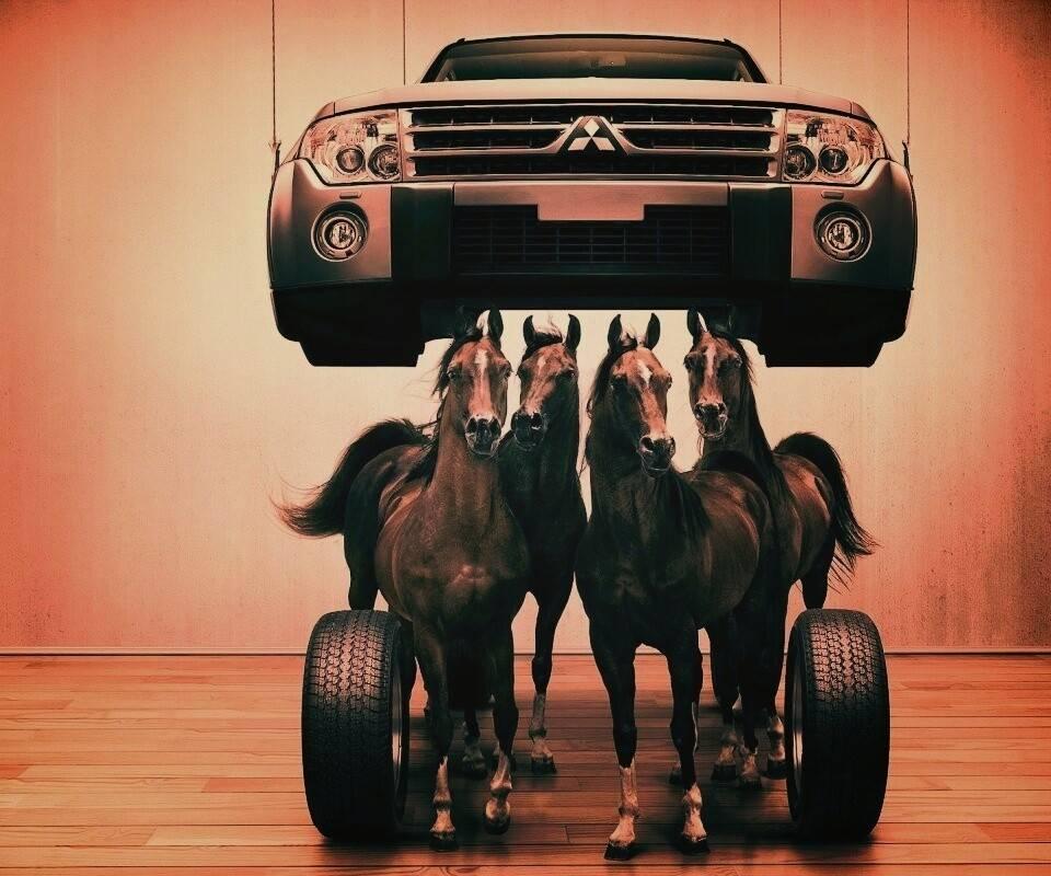Лишние лошадки: опасный и бессмысленный чип-тюнинг атмосферных моторов | хорошие немецкие машины / опель по-русски  /  обзоры opel  / тест — драйвы opel