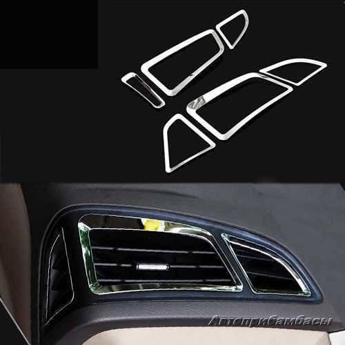 Форд фокус 3 рестайлинг 2014 года. технические характеристики.