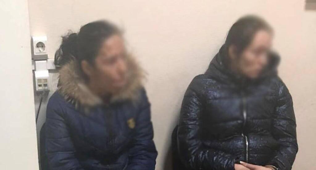 Тюменский автосалон продал многодетной семье угнанную машину