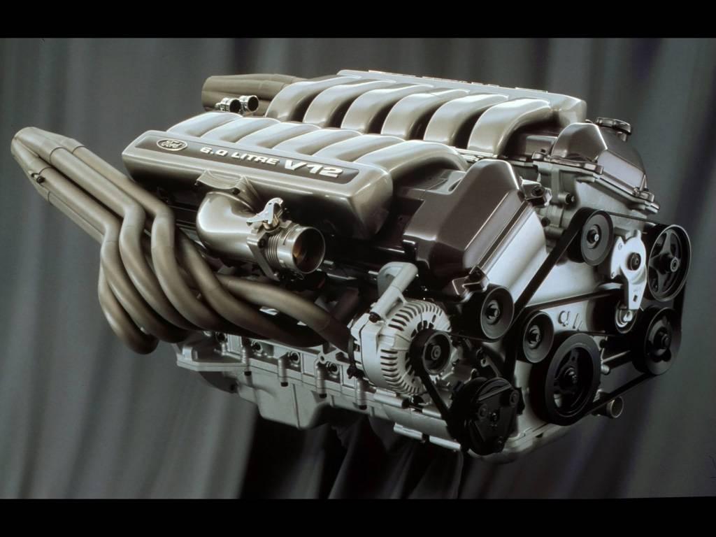 Сравнение и выбор v8 моторов, атмо или турбо? no replacement for displacement: легендарные модели ранних американских v8 е место: любимец всех континентов.
