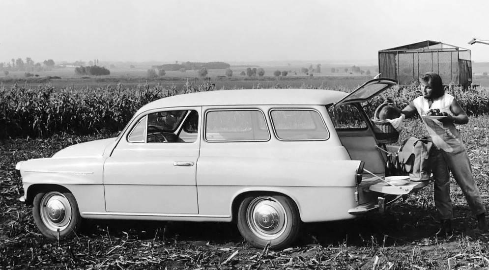 Включай своё мотовило: тест-драйв praga v3s | хорошие немецкие машины / опель по-русски  /  обзоры opel  / тест — драйвы opel