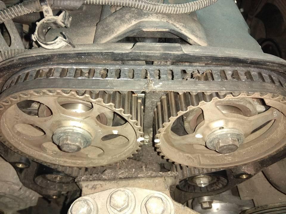 Ремонт двигателя на chevrolet cruze своими руками — автомобильный портал