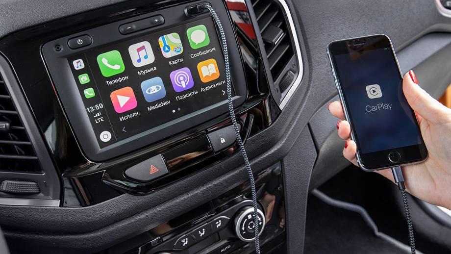 Как подключить телефон к андроид авто и ничего не сломать