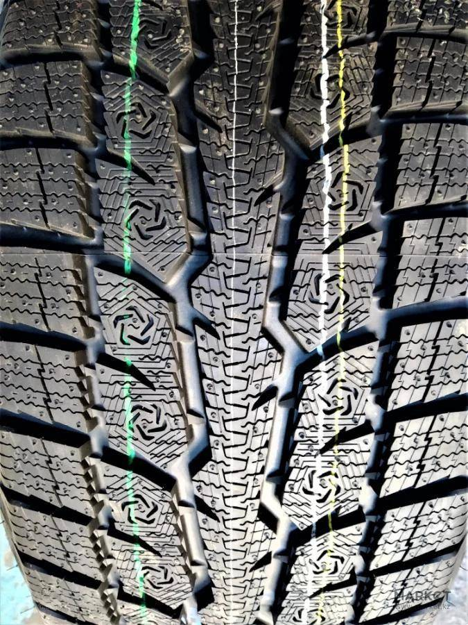 Nano balance | toyo tires - россия