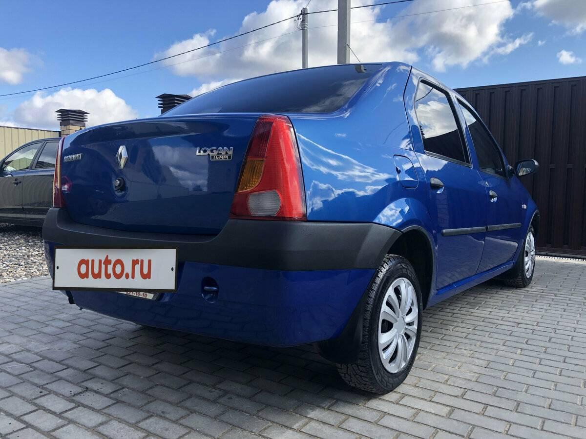 Топ-7 автомобилей со вторички за 200 тысяч рублей