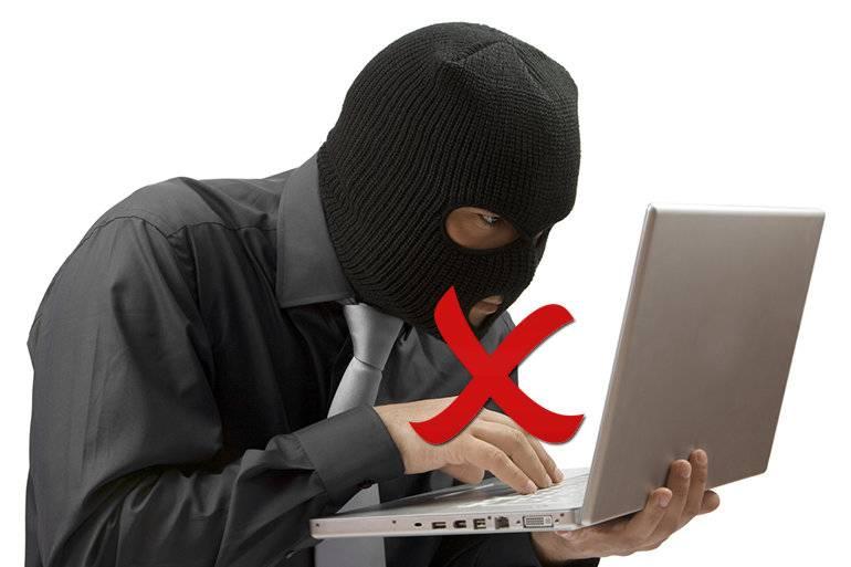 «авито»: как мошенники обманывают онлайн-покупателей и продавцов