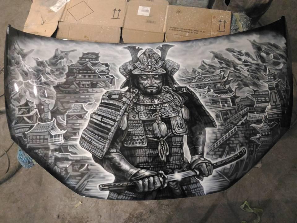 Кто такие самураи: 20 интересных фактов о жизни легендарных воинов