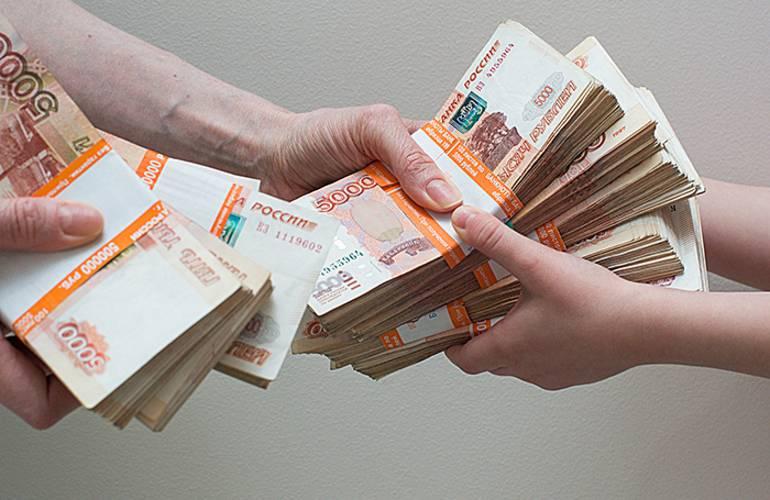 Лучшие новые легковые машины до 1 500 000 рублей в 2021 году