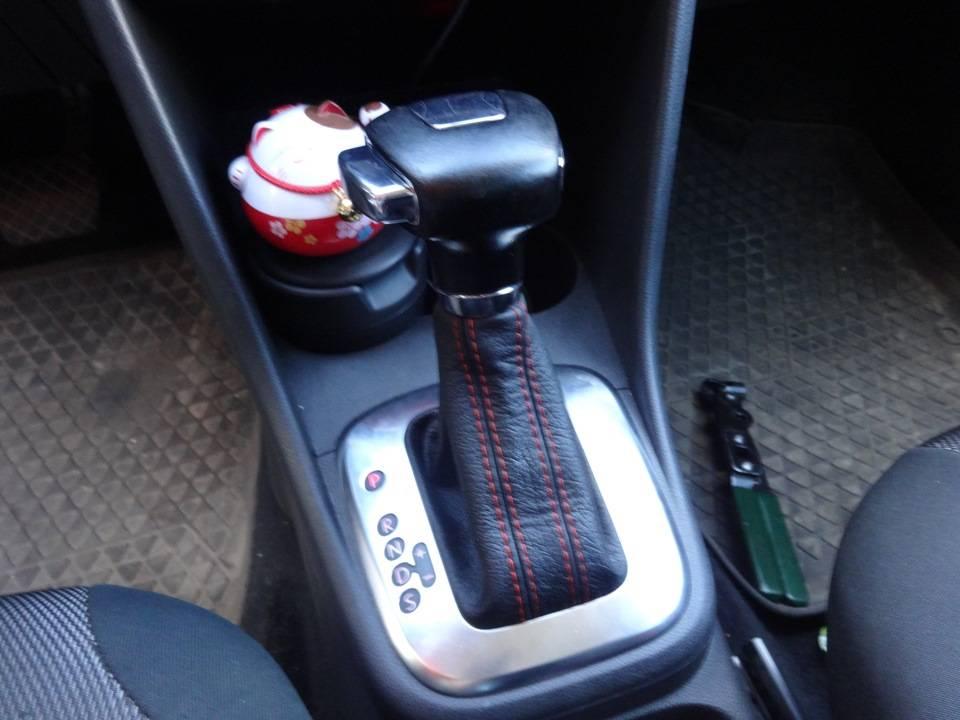 Замена масла в акпп фольксваген поло седан — инструкции по полной и частичной замене