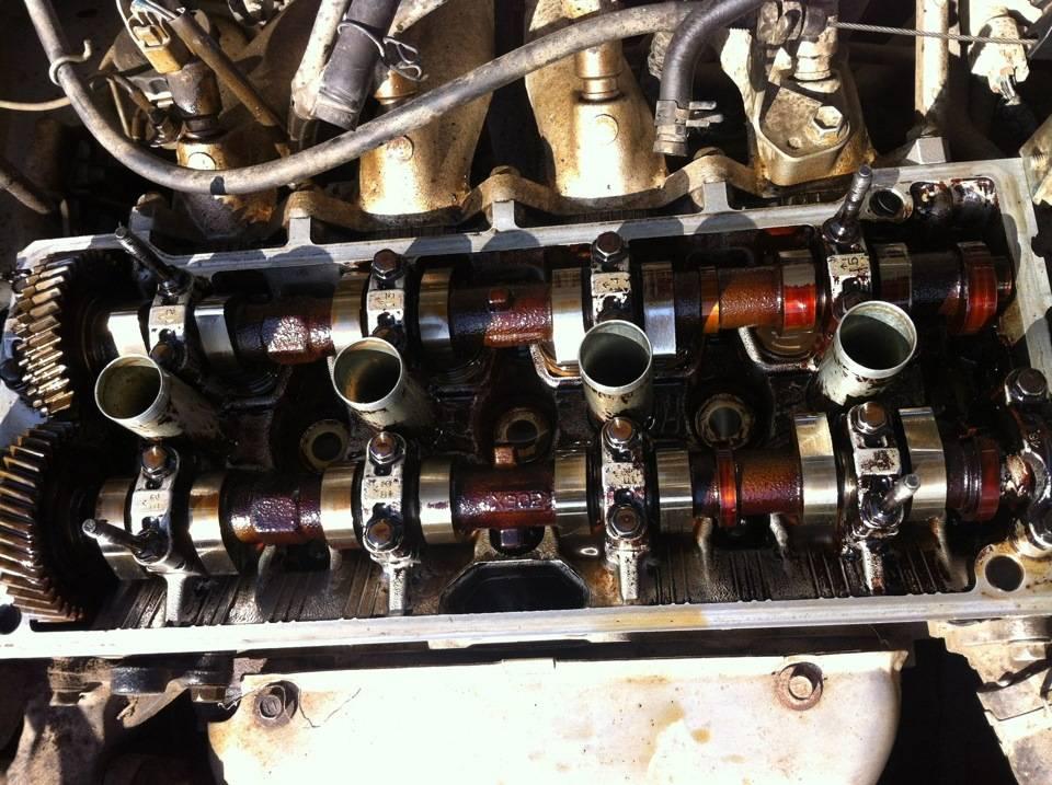 Промывка двигателя при замене масла: нужно ли промывать двигатель при замене масла, промывочное масло для двигателя