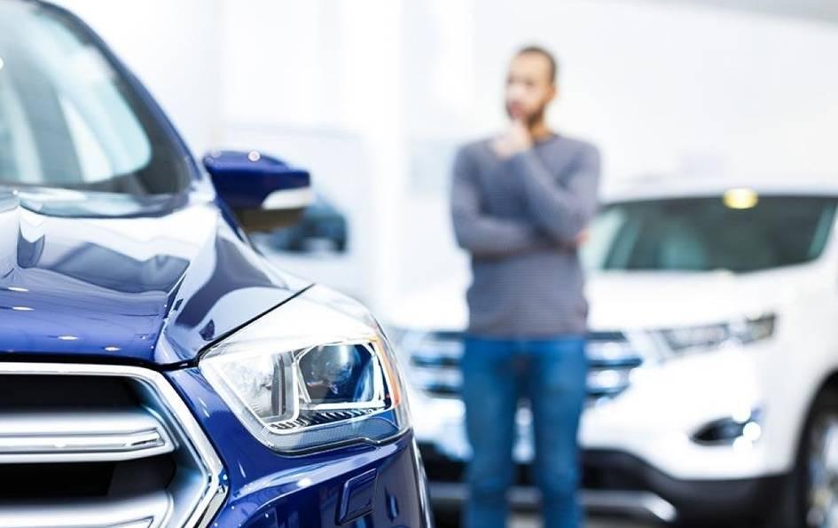 Покупка автомобиля с пробегом с рук на вторичке: как происходит процесс, что нужно, чтобы оформить подержанную машину - документы на б/у тс и порядок действий uravto.com