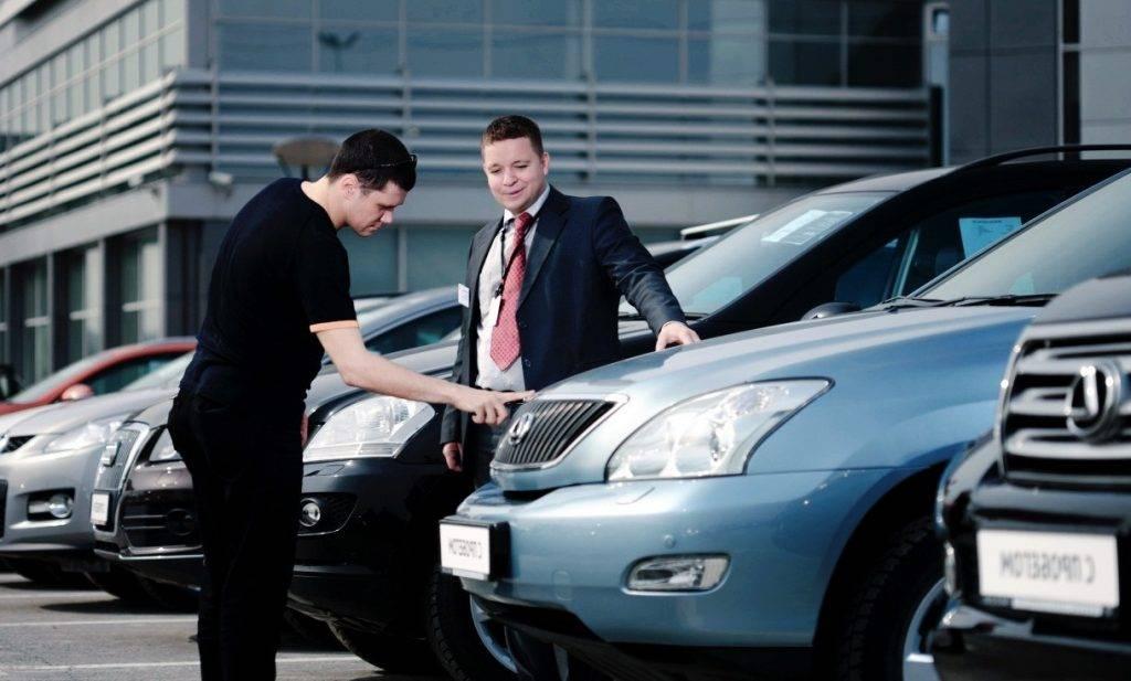 Как жадность перекупщиков отучила нас покупать американские машины. почему в россии не любят американские машины? какие машины предпочитают американцы