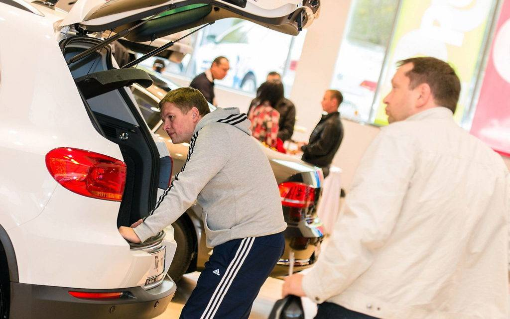 Как покупать подержанный автомобиль: советы | avtomobilkredit.ru - все о покупке автомобиля в кредит
