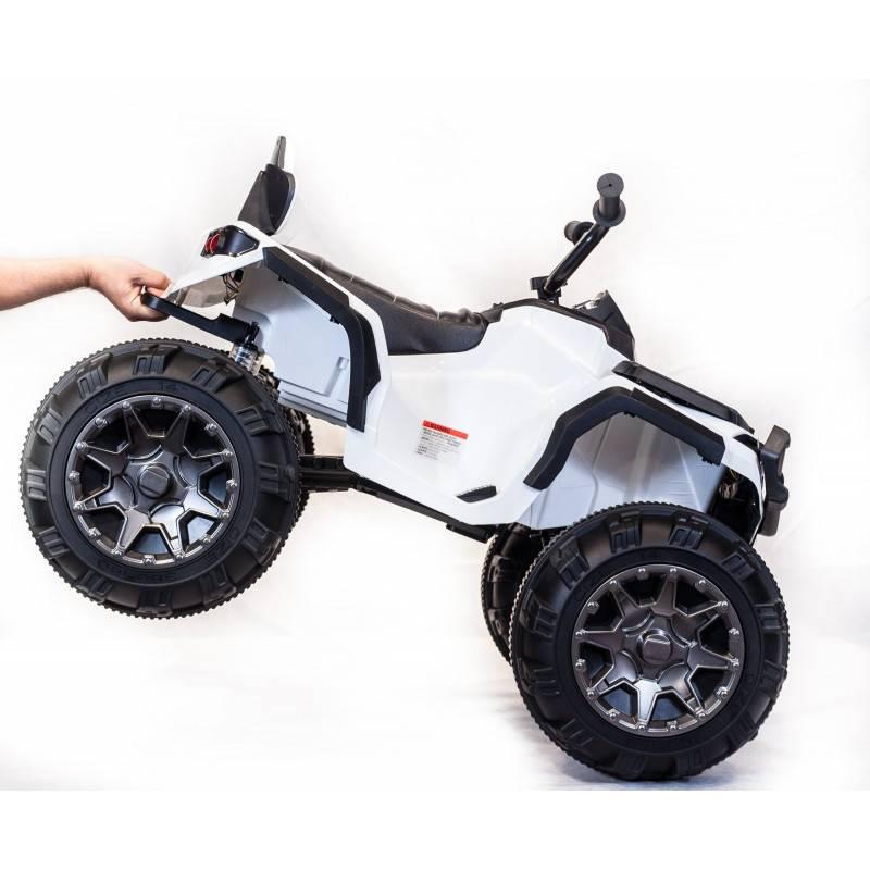 Citroen ami автомобиль для детей: электромобиль который могут водить дети от 14 лет