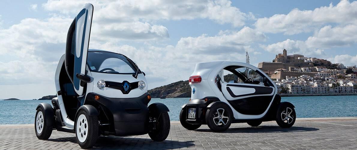 Электромобиль рено: особенности, модельный ряд, стоимость в 2021 году