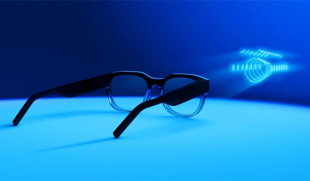 Умные очки google glass: что умеют, как работают, сколько стоят, причины провала?