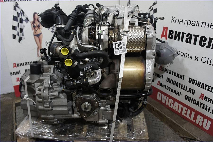 Капитальный ремонт или контрактный двигатель? что лучше + видео версия | автоблог