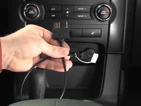 Как подключить андройд телефон к магнитоле в машине - все способы и ответы на вопросы